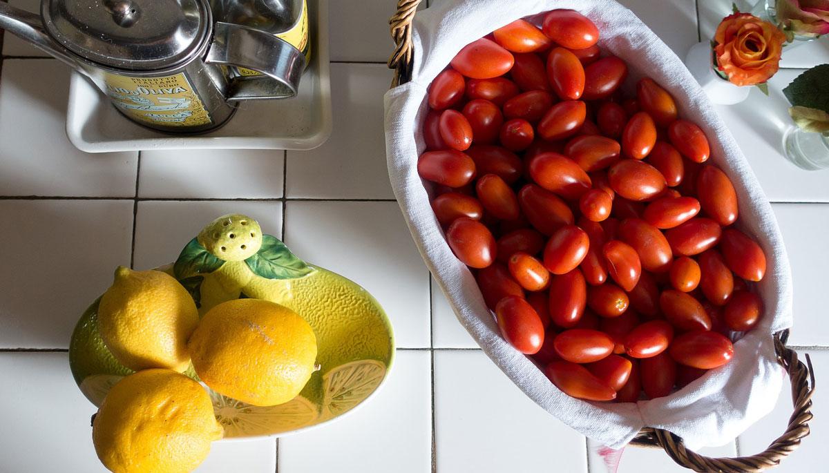 Масло шиповника – польза для здоровья и основные факты